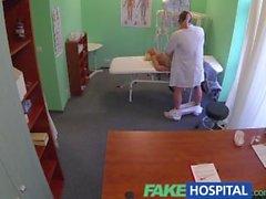 fakehospital röntgenci gizlenmiş kameraları pov