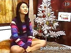 Dalagindeng super libog Pinay Sex Scandals Videos_(new)