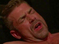 hunks homosexuell männer big cocks