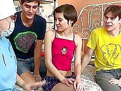 cuties barely legal boquete primeira vez adolescentes quentes adolescente do sweetie