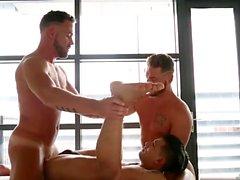 минет гей гей гей hunks гей мышцы геев