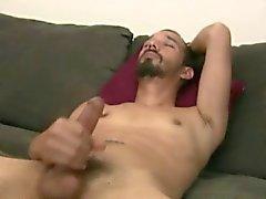 anliegt homosexuell homosexuell homosexuell masturbation homosexuell homosexuell männern