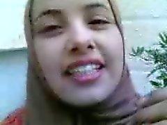 amateur arabisch