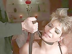 bdsm cine sadomasoquismo extreme esclavitud porno bondage vídeos