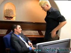 Gay sex porn and punish that bad male gay twink movietures H