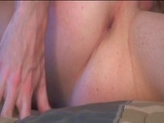 brent corrigan sex tapes - Scene 2