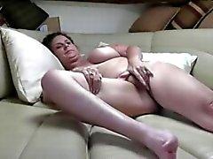 amateur gros seins sperme sur le cul échéance