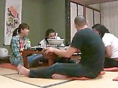 Japan, Tokyo Girls Videos