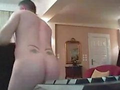 homosexuell homosexuell porno twinks ohne sattel big cocks
