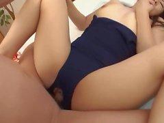 Ain't She Sweet - Japanese Teen - So Sensual