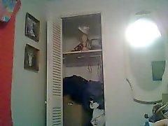 amateur beroemdheden webcams