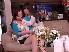 CYAQ-004 Beautiful Wife And Next To The Wife Of The Hidden