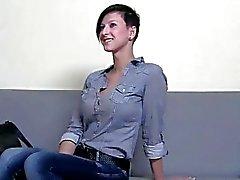 amateur authentique coulage casting porno vidéos