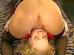 bisexuell blowjob bukkake abspritzen gesichts