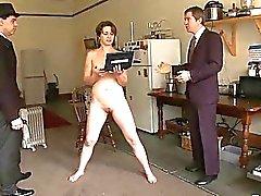 bdsm bdsm extreme bdsm porno video's slavernij