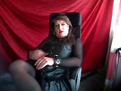 gay amadores bdsm homossexual crossdressers homossexual fetiche gay