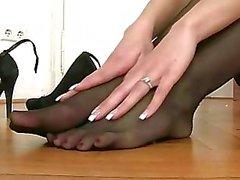 fötter foot fetish fot fetish porn mul dyrkan