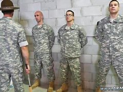 fetish gay homofile gay hd gays bög homosexuella militärer leksakerna glad