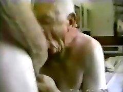 homosexuell amateur daddies männer