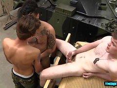 blowjob гомосексуалистам гомосексуалисты гей групповой секс предлагаю gay военный гомосексуалистам