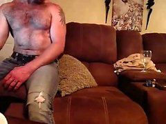 dilettante biondo europeo milf webcam
