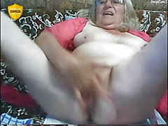 amateur ruso videos de hd
