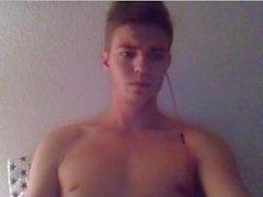 homossexual pornô gay twinks em pêlo