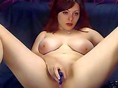 blondes masturbation strip-tease étudiante webcams
