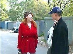bbw cumshots erääntyy punapäät venäläinen