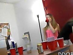 pompino college hardcore festa