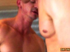 homossexual alegre masturbação gay pedaços homossexual homens homossexual