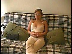 hardcore adolescente preservativo molhado mulher