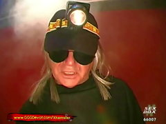 cumshots gangbang tyska hd-video