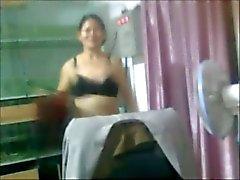 asiatique échéance webcams