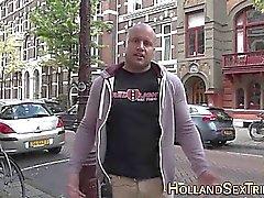amateur blondine europäisch hardcore hd
