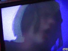 a kendra a lynn sexo vaginal sexo oral caucásico