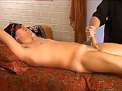 гей гей-порно handjobs мастурбация