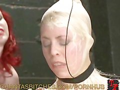 lorelei lee mz berlin esclavage bdsm