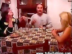 amador loira boquete italiano maduro