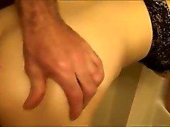 amador morena hardcore calcinhas seios pequenos