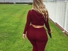 voyeur hd-video big ass