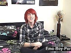 amateur homosexuell twinks