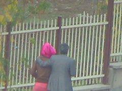 turban kiss hijab