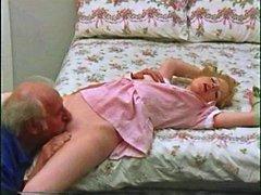 bebês britânico jovens de idade