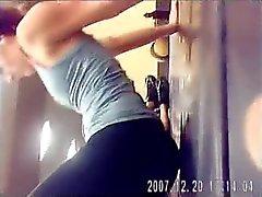 En el gym 4