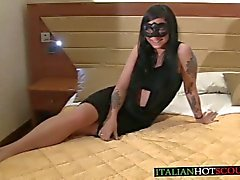 la escort di foligno teen fuck hard