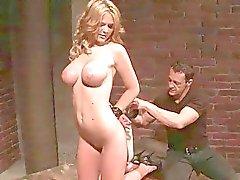 bdsm bdsm porno videoları bdsm seks esaret