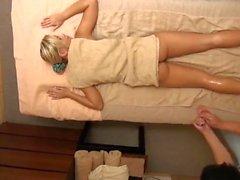 bebês adolescentes creampie massagem vibrador