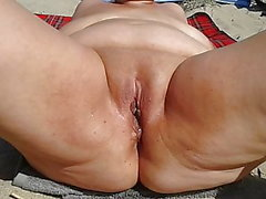 amateur playa bbw