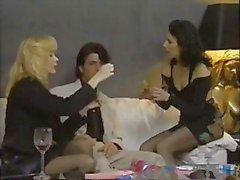 alemão pornstars threesomes